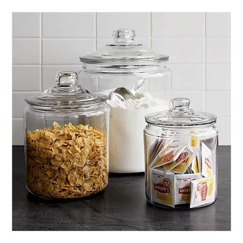 glass canisters kitchen best 25 glass canisters ideas on pinterest glass
