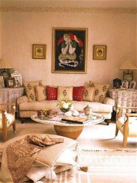 indian middle class house interiors  indian home