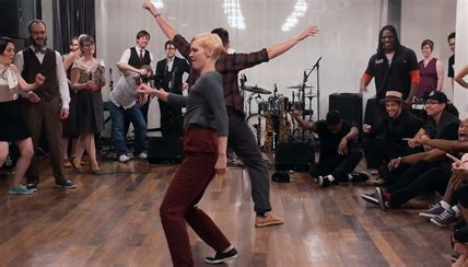 swing hip hop swing meets hip hop in an awesome way infonews