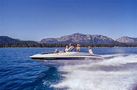 house boat lake tahoe laketahoe com