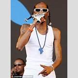 Snoop Dogg Baby Boy Hair | 306 x 423 jpeg 31kB
