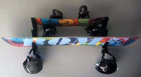 Snowboard Shelf by 64 Best Navy Orange Living Room Images On
