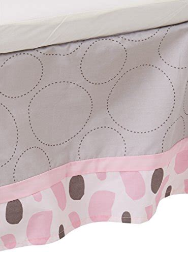 pink and gray elephant crib bedding boutique pink gray elephant 13pcs crib bedding sets slumberstyle com baby bedding
