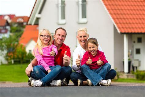 usucapione casa genitori usucapione della casa tra genitori e figli quando 232
