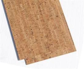 cork flooring tiles glue down forna silver birch 6mm flooring