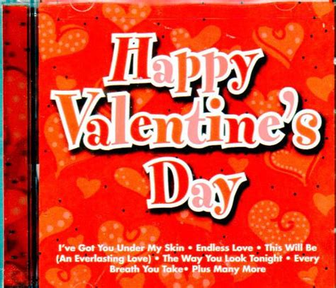 7 Classic Presents For Valentines Day happy s day classic songs classical