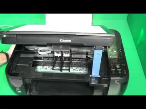 resetter ink level canon ip2770 reset canon mg5520 printer videolike