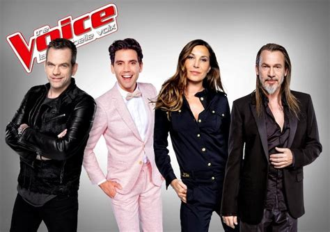 voice judges 2015 usa mika to return as judge on the voice in france mika sounds