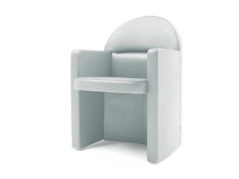 poltrona tipo frau cadeira lounge ego by poltrona frau design paolo pininfarina
