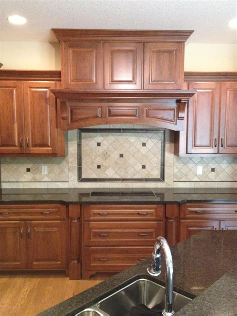 tile accents for kitchen backsplash 101 best kitchen back splash images on
