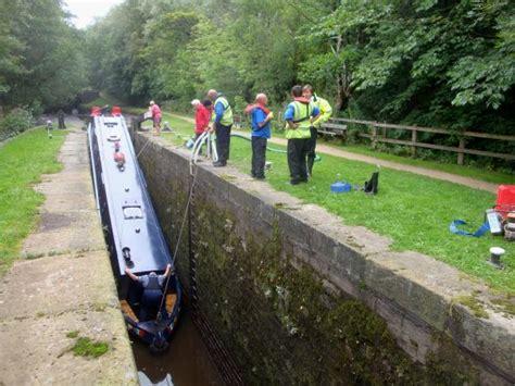 Pennine Waterways News August 2011   pennine waterways news august 2011