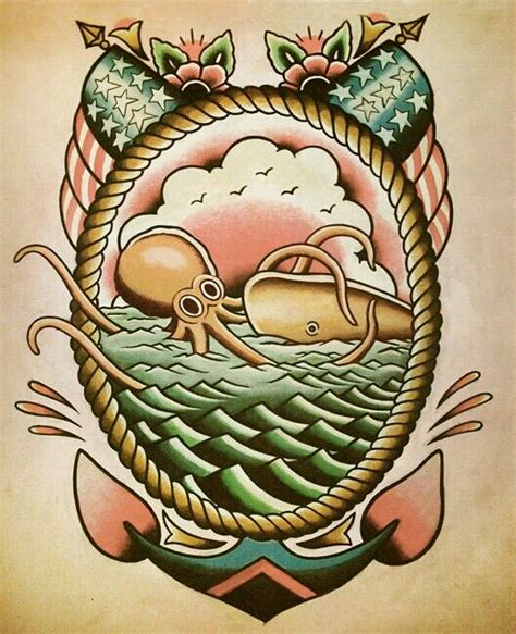 old school nautical tattoo 425 best old school nautical tattoos images on pinterest