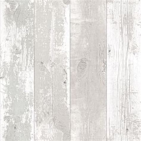 shabby chic design studio distressed woodgrain nautical