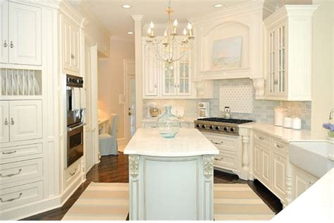 french country kitchen with fireplace kitchens in white pinterest french country style romantic home decor forget the