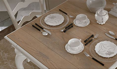 tavoli da cucina classici arcari arredamenti sedie e tavoli da cucina