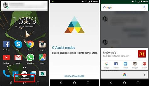 moto g app motorola moto g problems and solutions androidpit