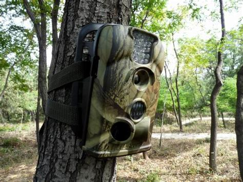 cameras de surveillance exterieur ziloo fr