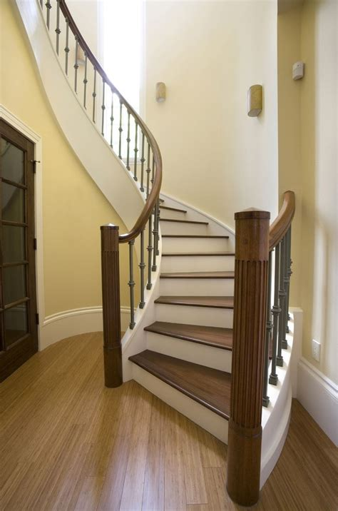 Best 25  Laminate stairs ideas on Pinterest   Stairs with