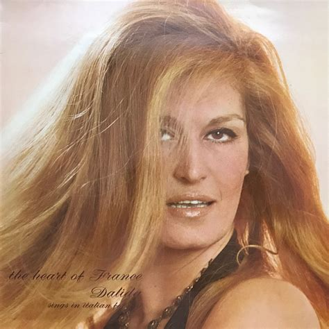 Hairstyles Of The 70s by Hairstyles Of The 70s Era Hairstyles Ideas