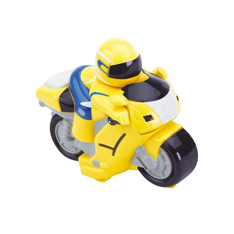 Motorrad Batterie Booster by Booster Motorrad Rennstrecke Fc Moto De