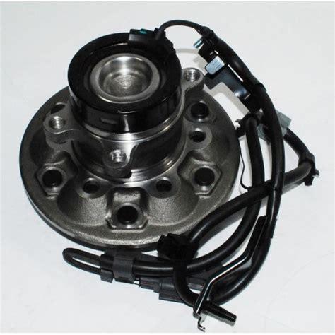 how to change wheel and hub 2006 isuzu i 350 service manual 2006 isuzu i 280 replace rear wheel bearing service manual how to replace