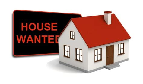 looking for a 4 bedroom house for rent craic on 187 3 4 bedroom house wanted to rent
