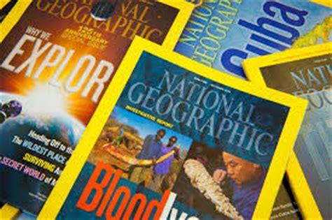 imagenes de revistas informativas tipos de revistas tipos de