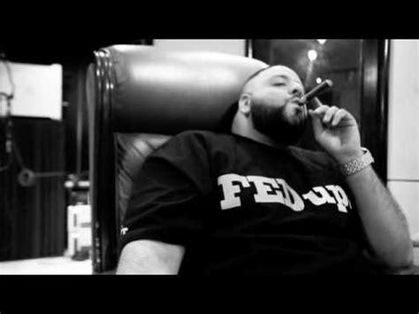 download dj khaled fed up remix mp3 elitevevo mp3 download