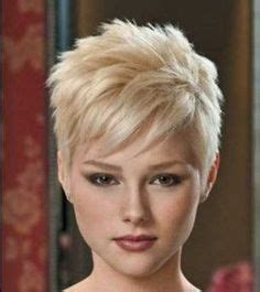 carefree hairstyles for 50 50 supersch 246 ne modische kurzhaarfrisuren f 252 r die frau