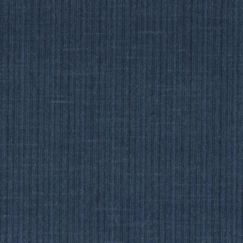 Duralee Velvet Upholstery Fabric by Duralee Fabric Pattern 15722 76 Duralee
