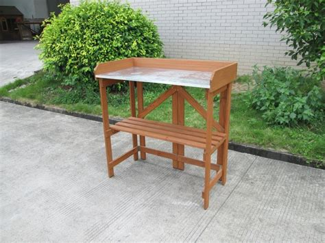 Backyard Discovery Potting Bench 1000 Images About Greenhouse Ideas On Potting