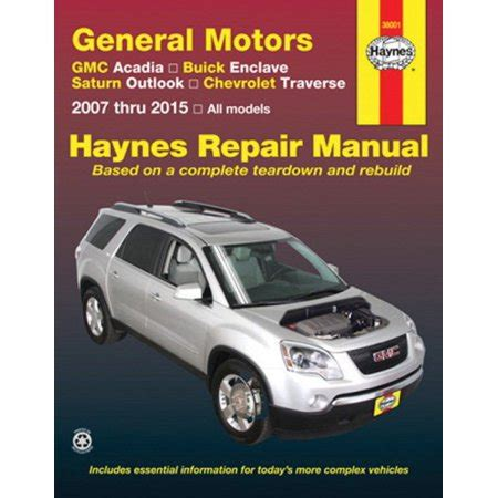 motor auto repair manual 2004 buick century electronic toll collection buick kamisco