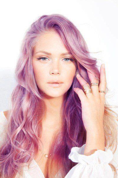 directions by la riche bright hair color from eyecandy s die besten 17 ideen zu directions haarfarbe auf