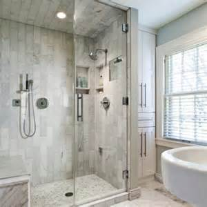 i want to renovate bathrooms amp tile installation