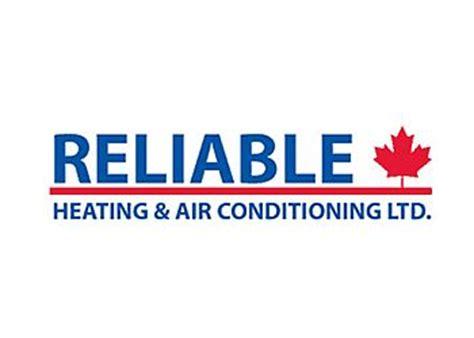 reliance home comfort winnipeg 3 best hvac services in winnipeg mb threebestrated