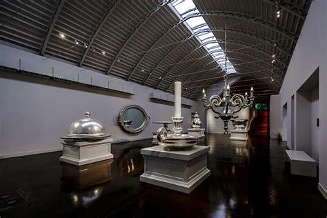 fondazione veneto fondazione bisazza in veneto un vero museo d arte