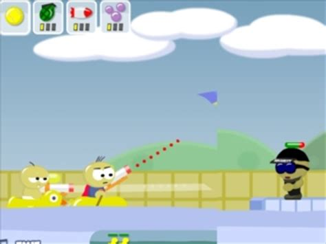 pictures: raft wars 1, best games resource