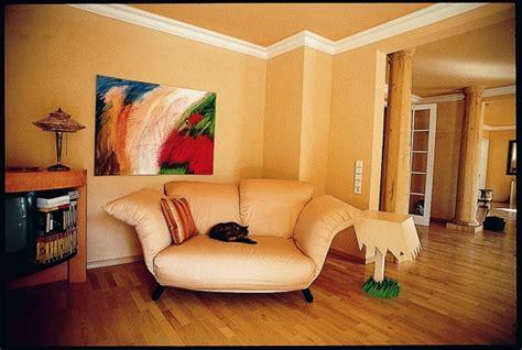 maler ideen wohnzimmer darivasa farbgestaltung f 195 188 r wohnzimmer