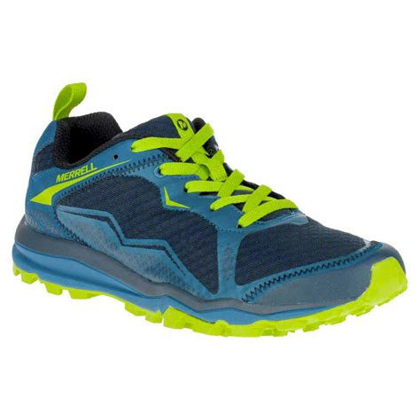 merrell all out crush light merrell all out crush light buy and offers on trekkinn