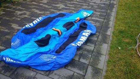 bootonderdelen maasbracht waterskis watersport advertenties in limburg