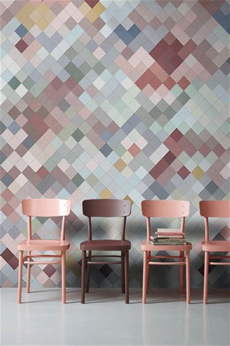 Rak Hexagon Tiles best 25 wall tiles ideas on hexagon wall