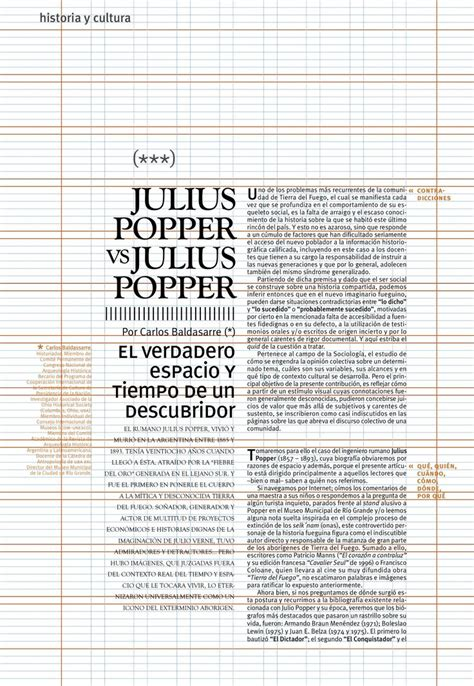 magazine layout grid indesign 1000 ideas about grid layouts on pinterest adobe