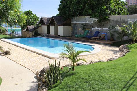 Gestaltung Rund Um Den Pool by Landschaftsgestaltung Punta Enga 241 O
