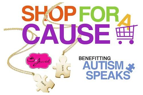 coupons for autism shop