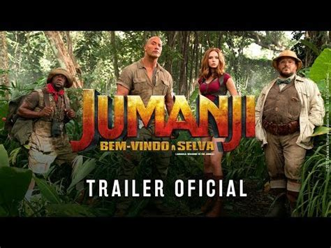 baixar filme jumanji 2 dublado jumanji bem vindos 192 selva filme dublado online hd