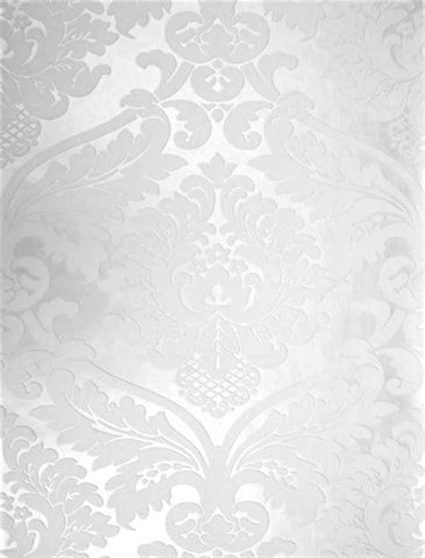 wallpaper design white grey damask white damask wallpaper adastra