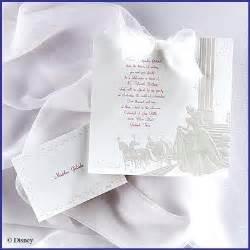 cinderella wedding invitations cinderella carriage wedding invitations car interior design