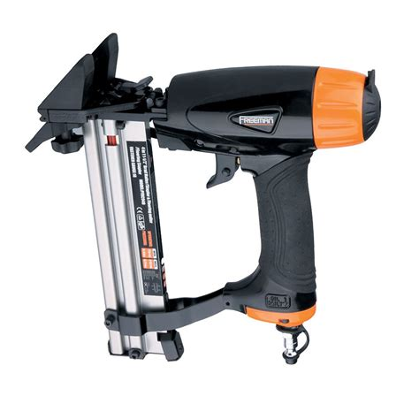 Pneumatic Flooring Nailers Canada Discount