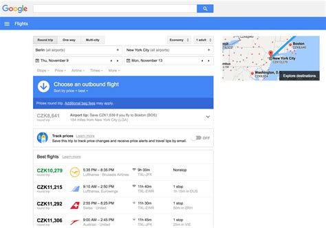 best flight search best flight search engines tips hotel
