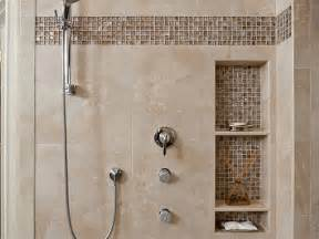 bathroom shower niche ideas picture niches and for pinterest